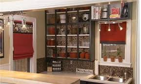 easy kitchen makeover ideas kitchen makeovers