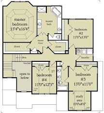 2 story house floor plans colonial house plan alp096y chatham design house plans