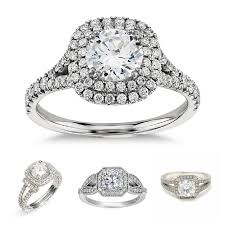 top wedding rings the philosophical aspect of the popular wedding rings