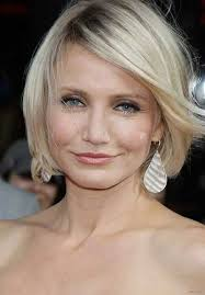 bi layer haircuts over the ears 18 best hair styles images on pinterest pixie cuts hair cut and