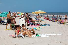 Map Of Amelia Island Florida by Review Of Fernandina Beach World U0027s Best Beaches