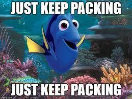 Moving Meme Pictures - image result for packing moving meme work pinterest