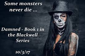 spirit halloween niles ohio bewitching book tours now scheduling a release day blitz and two
