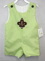 mardi gras baby clothes mardi gras clothes baby football baby boy clothes 291943