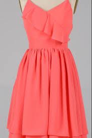 coral plus size bridesmaid dresses plus size bridesmaid dresses on luulla