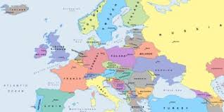 map of southeast canada east coast map of states usa eastern us extraordinary canada