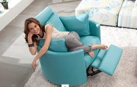 fauteuil relax confortable fauteuils relax tendance et confort meubles meyer