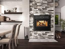 fp14 cartier performances fireplaces valcourt