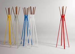 triboru clothes rack design omc intended for designer tape picture