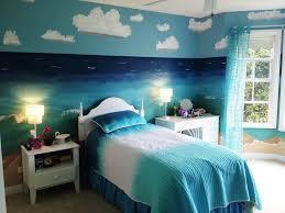 ocean decor for bedroom home design ideas