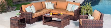 wicker patio furniture montecito patio furniture sunset west