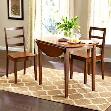 better homes and gardens bankston dining chairs set of mocha