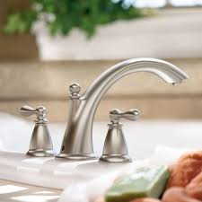 moen faucets sinks u0026 showers at lowe u0027s