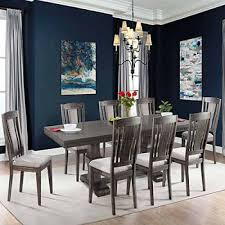 furniture dining room sets dining room sets dining sets