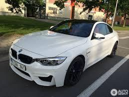 matte white bmw bmw m4 matte white afrosy com