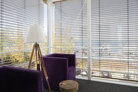 Energy Efficient Vertical Blinds Expert Solution For Energy Efficiency And A Feel Good Climate