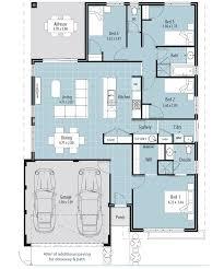 Zia Homes Floor Plans Choice Homes Floor Plans Webshoz Com