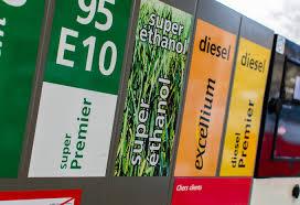 choisir si e auto conseils achats essence diesel que choisir le moniteur automobile