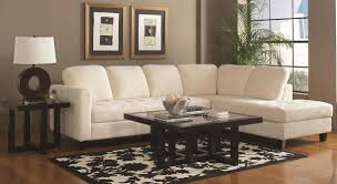 Modern White Sectional Sofa by Sofas Simple Remodeling Tips For Best Wonderful Sectional Sofas