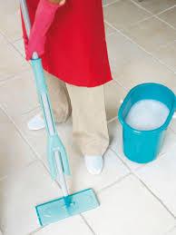 Laminate Floor Mops Flooring Ideas Stainless Steel Laminate Floor Mops Over Laminate