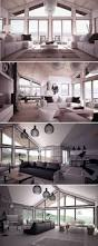 43 best home decor images on pinterest architecture home and living room modern interior design