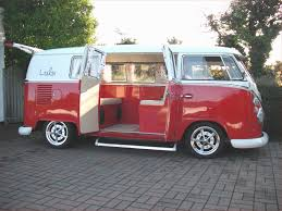 volkswagen bus tattoo hippie bus bohemian vw camper inspirational 250 best a vw bus