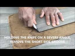 Mannington Laminate Flooring Problems - how to replace a plank mannington adura max wpc lvt flooring