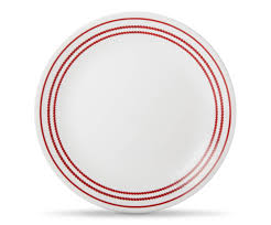 corelle lunch plates set of 6 9 99 target fs 5 with