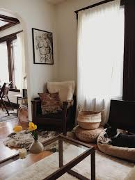 Minimalist Home Tour by Minimalist House Tour