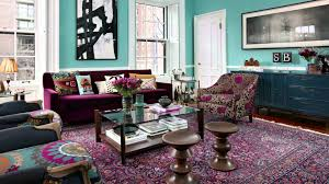 Color Interior Design Top 10 Nyc Interior Designers Decorilla