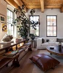huniford in june 2014 elle decor huniford livingroom nyc