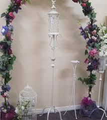 wedding arches ireland wedding decor hire ireland all about weddings