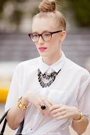 necklace with white shirt images Tips for what type of necklace wear with your dress shirt jpg