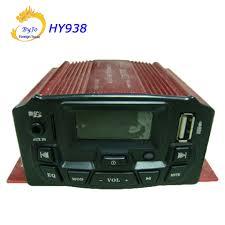 home theater power amplifier hy938 mini amplifier auto car stereo power 4x15w amplifier hifi