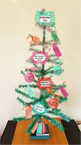 random acts of kindness can grow a tree ornament shop