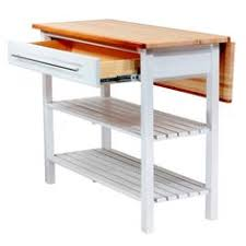 Mobile Kitchen Island Table by Portable Kitchen Islands They Make Reconfiguration Easy And Fun