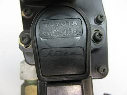 lexus is300 for sale in sc used lexus is300 throttle bodies for sale page 2
