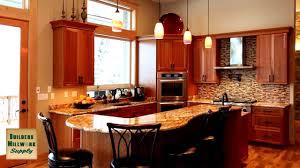 builders kitchen cabinets kitchen cabinet installation anchorage ak u0026 palmer ak