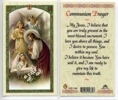 the eucharistic celebration explained for children catholicjules net