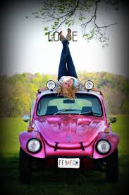 pink volkswagen beetle with eyelashes 387 best vw mania images on pinterest car t1 t2 and volkswagen