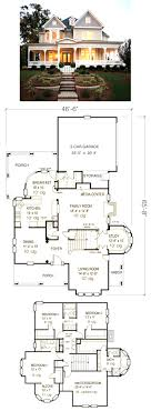 basement floor plans best 25 basement floor plans ideas on throughout corglife