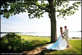outdoor wedding venues in maryland wedding events