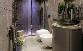 chicago bathroom design small bathroom design byx cool by showroom chicago small home ideas