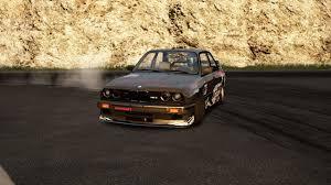 bmw drift cars bmw m3 drifting wallpaper digital art wallpapers 36649