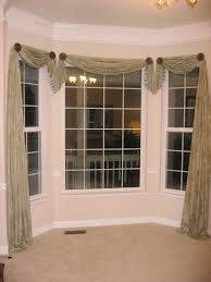 kitchen blinds ideas uk curtains for bay windows with window seat curtain rods ideas