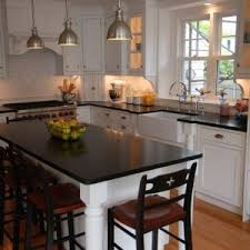 Kitchen Island With Seating For 5 5 Ft Kitchen Island With Seating Http Noweiitv Info