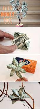 hochzeitsgeschenke selber machen geld hochzeitsgeschenk geld kreativ verpacken 71 diy ideen diy