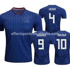 desain kaos futsal jepang japan football jersey japan football jersey suppliers and
