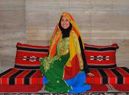 bahrain wedding dress traditional wedding gowns pinterest