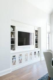 Livingroom Tv Best 10 Tv Unit Ideas On Pinterest Tv Units Tv Walls And Tv Panel